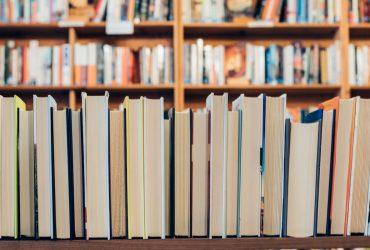 Biblioróżnorodna i nowoczesna. Nowy projekt Księgarnie Nova